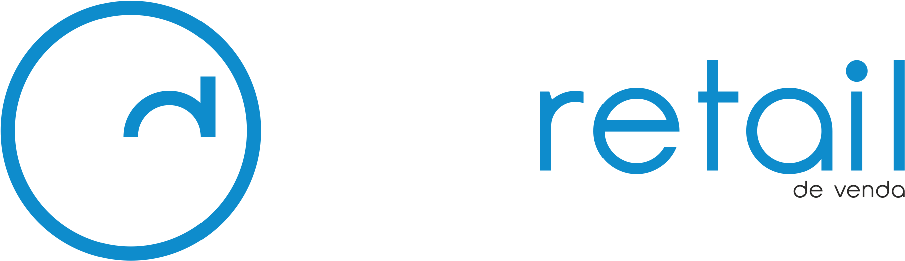 Wd Retail
